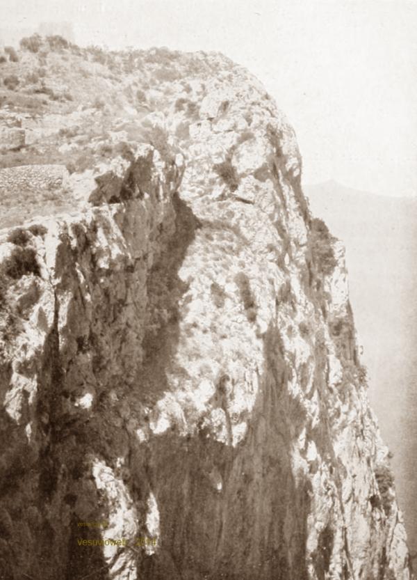 1 CAPRI 1913