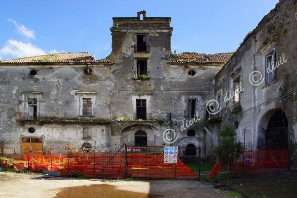 1 Di Lecce Franco - Vesuvioweb 2015