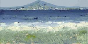 Il Vesuvio di Salvatore Argenziano