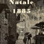 1 icona natale 1885
