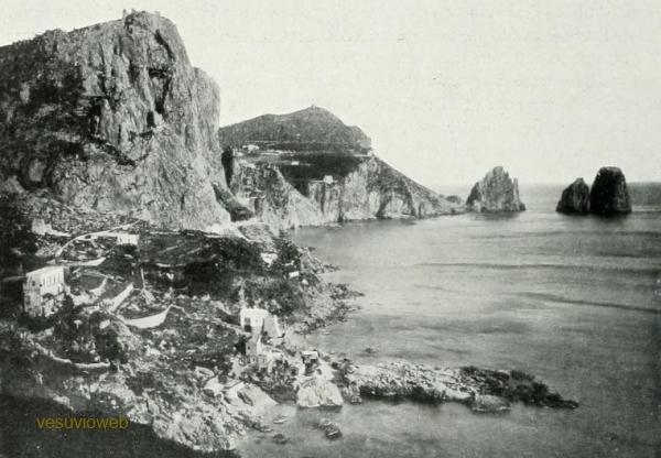 10 CAPRI 1913