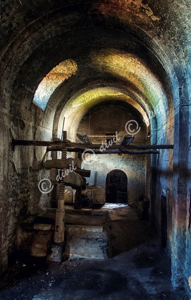10 Di Lecce Franco - Vesuvioweb 2015
