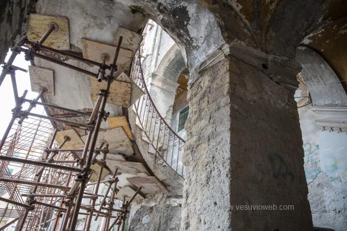 10 - Villa Pignatelli di Montecalvo - vesuvioweb 2015