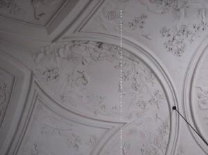 10a Portici Palazzo Reale - vesuvioweb - Langella 2013