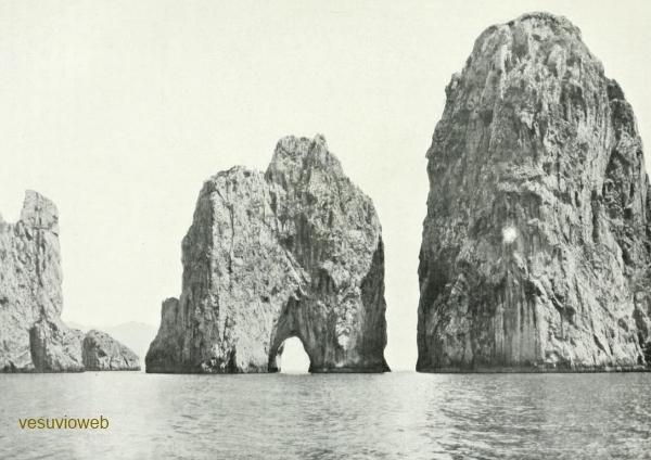 11 CAPRI 1913