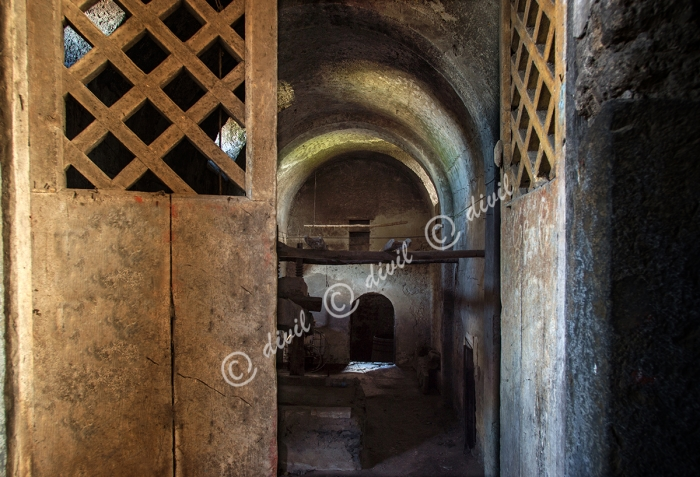 11 Di Lecce Franco - Vesuvioweb 2015