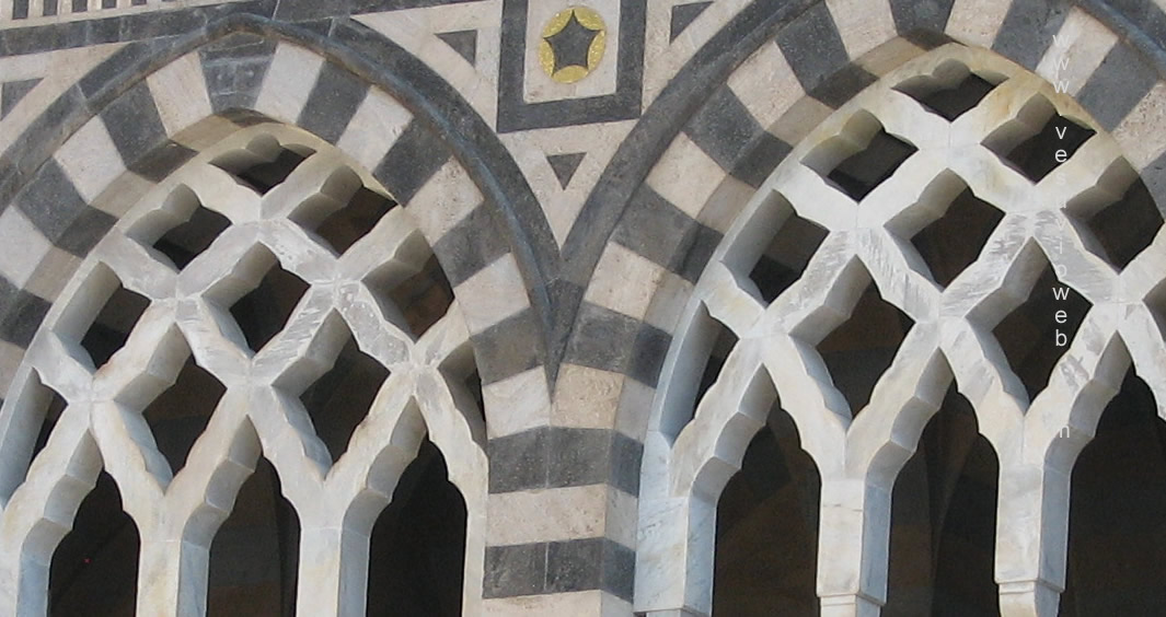 11 Duomo d'Amalfi - vesuvioweb 2013