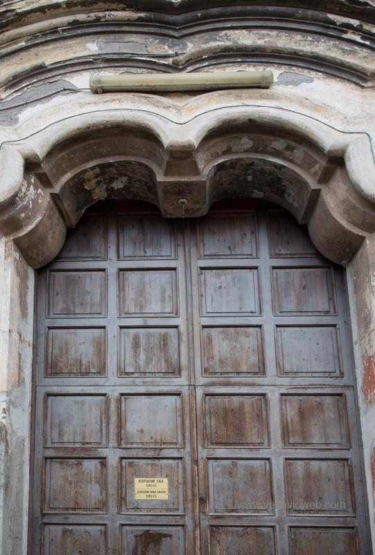 11 - Villa Pignatelli di Montecalvo - vesuvioweb 2015