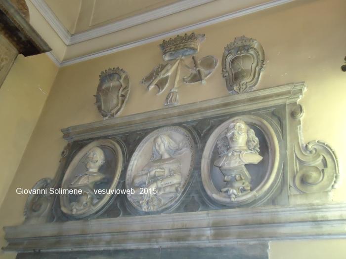 11  -  vesuvioweb 2015 - La chiesa di San Pietro Martire - Di Giovanni Solimene