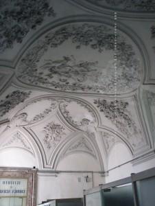 11a Portici Palazzo Reale - vesuvioweb - Langella 2013