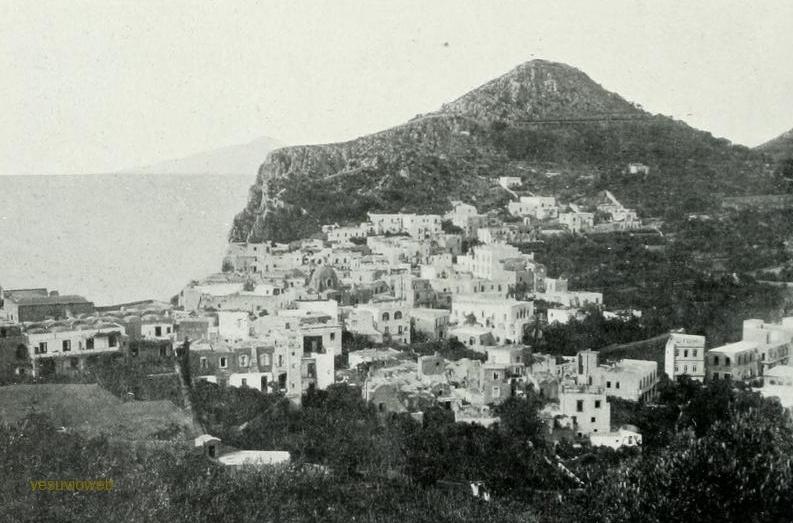 12 CAPRI 1913
