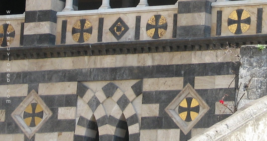 12 Duomo d'Amalfi - vesuvioweb 2013