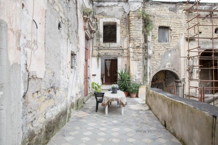 12 - Villa Pignatelli di Montecalvo - vesuvioweb 2015