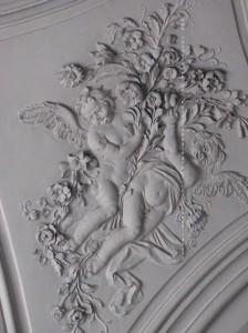 12a Portici Palazzo Reale - vesuvioweb - Langella 2013