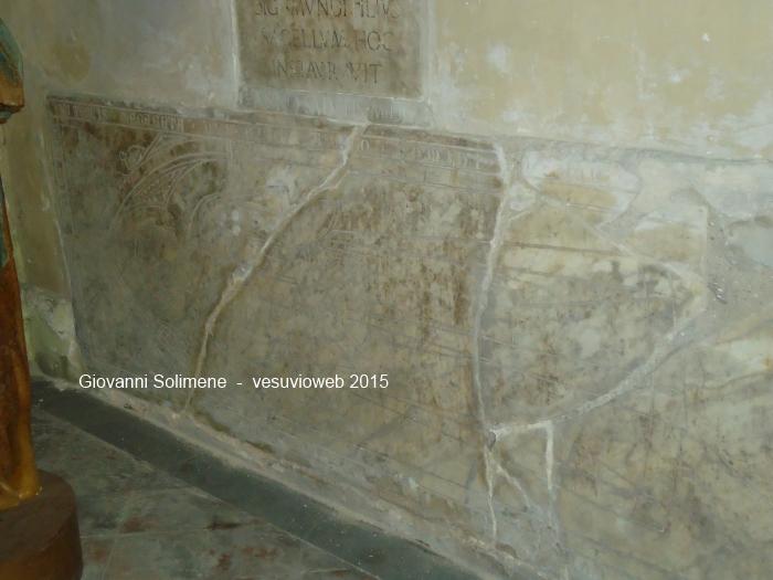 13  -  vesuvioweb 2015 - La chiesa di San Pietro Martire - Di Giovanni Solimene