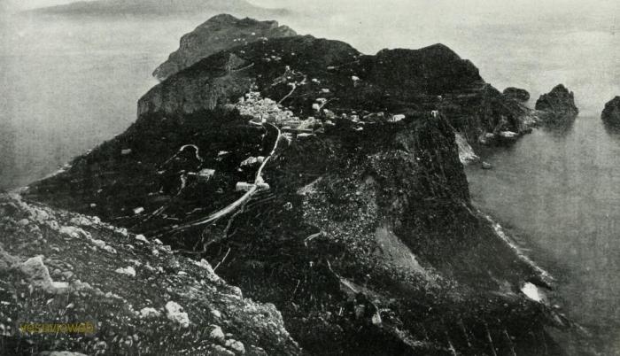 14 CAPRI 1913