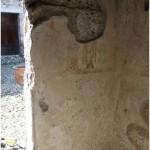 14 Casa pompeiana - Larario - Casa del Re di Prussia- vesuvioweb2
