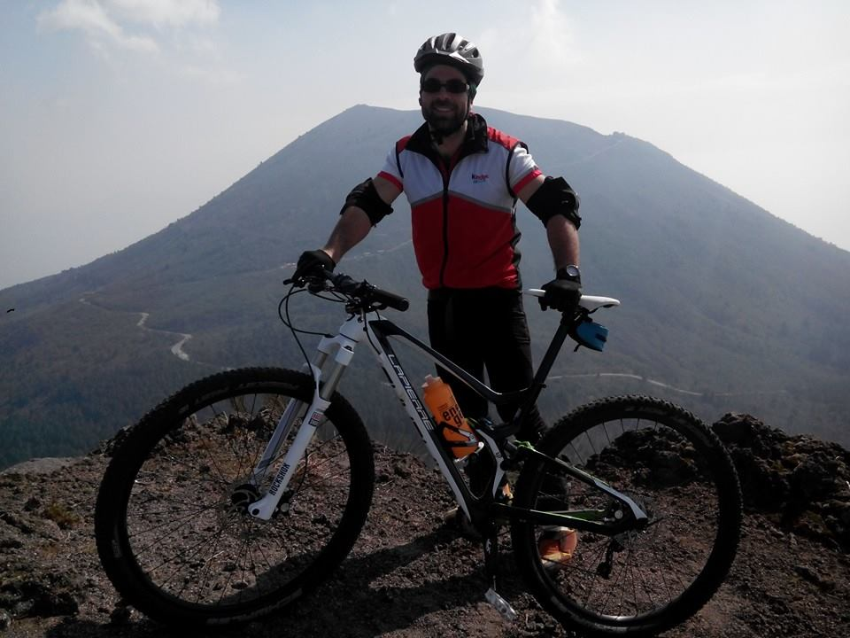 14 - Monte Somma - Nicola Liguoro - vesuvioweb 2016