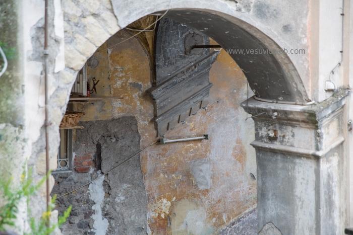 14 - Villa Pignatelli di Montecalvo - vesuvioweb 2015