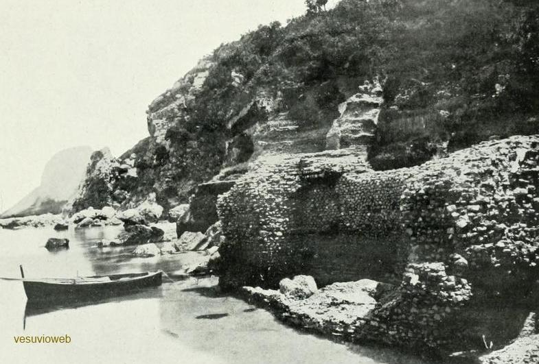 15 CAPRI 1913