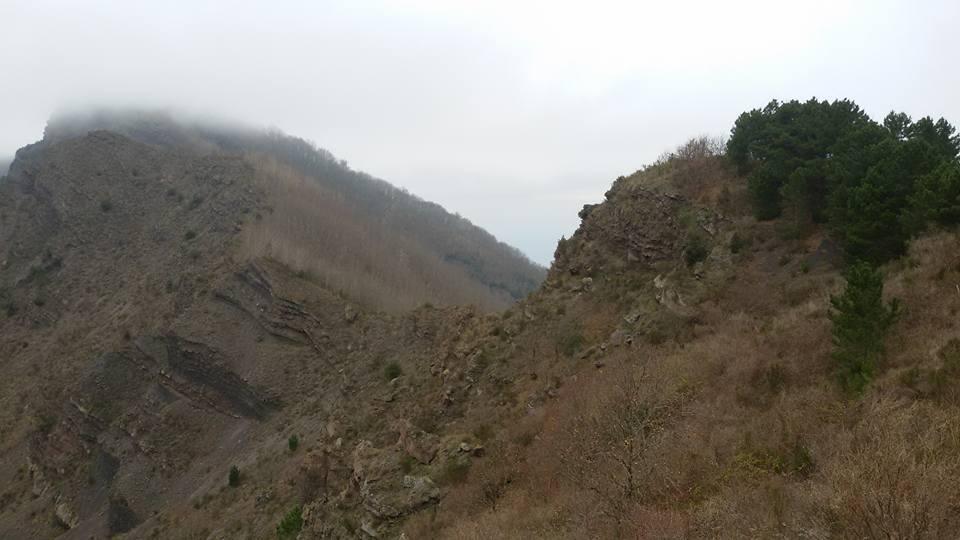 15 - Vesuvio di Nicola Liguoro - vesuvioweb 2016