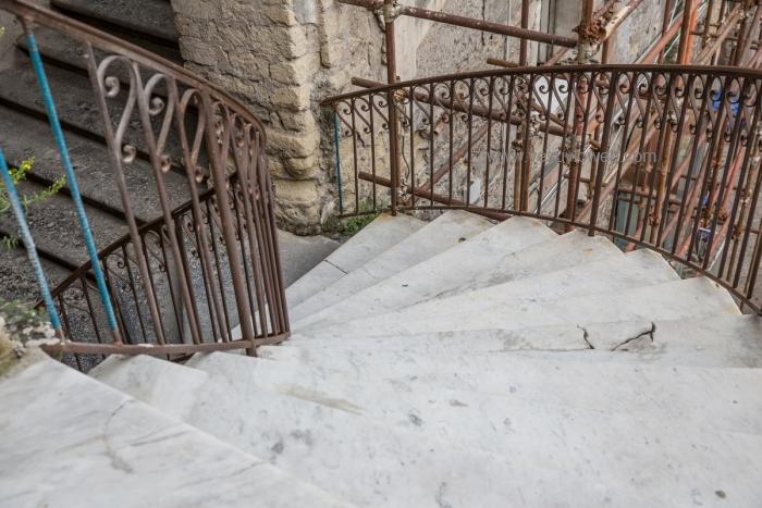 15 - Villa Pignatelli di Montecalvo - vesuvioweb 2015