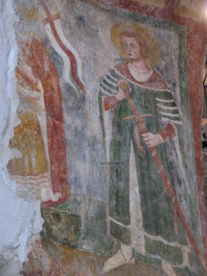 15  vesuvioweb - Amalfi 2010
