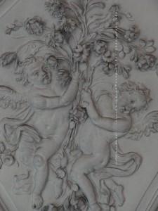 15a Portici Palazzo Reale - vesuvioweb - Langella 2013