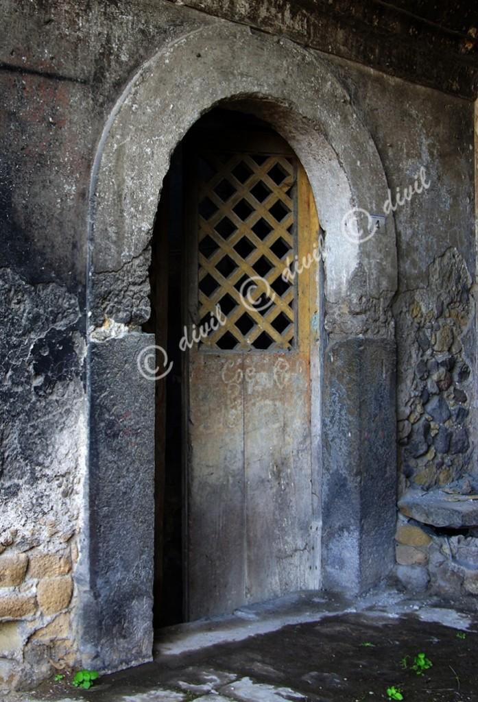 16 Di Lecce Franco - Vesuvioweb 2015
