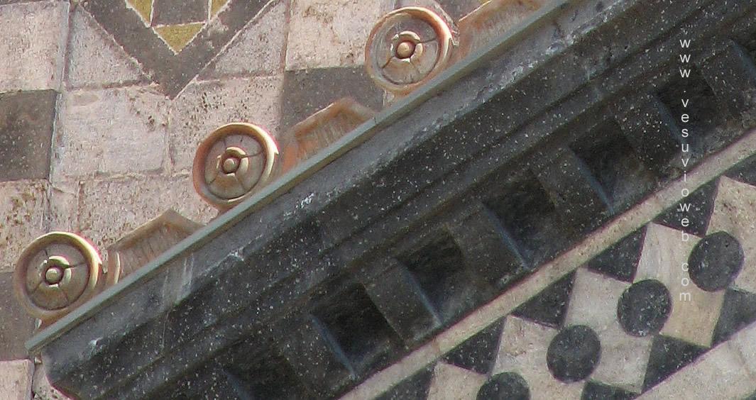 16 Duomo d'Amalfi - vesuvioweb 2013