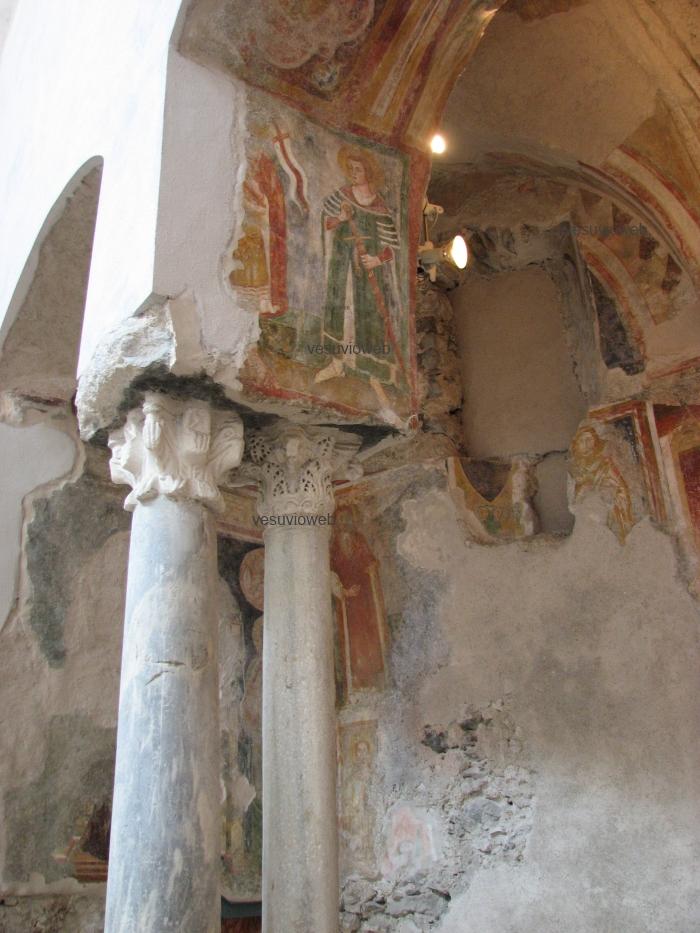 16  vesuvioweb - Amalfi 2010