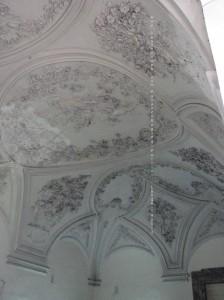 16a Portici Palazzo Reale - vesuvioweb - Langella 2013