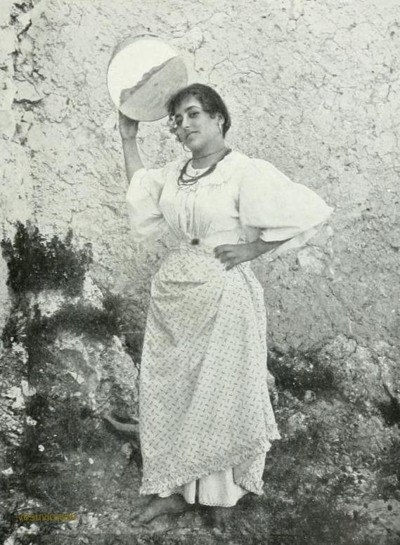 17 CAPRI 1913