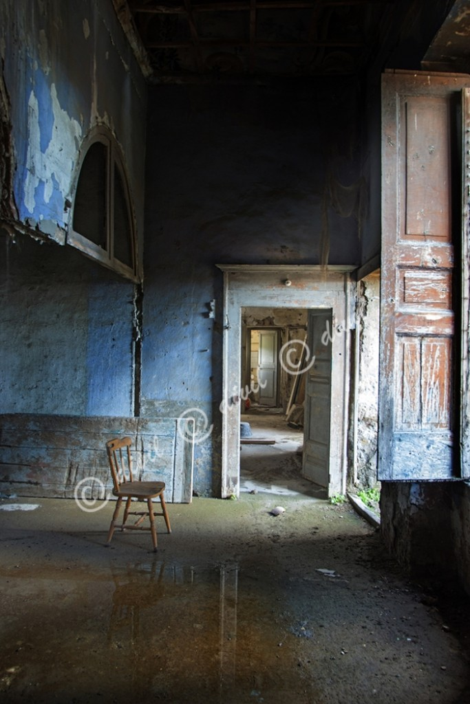 17 Di Lecce Franco - Vesuvioweb 2015