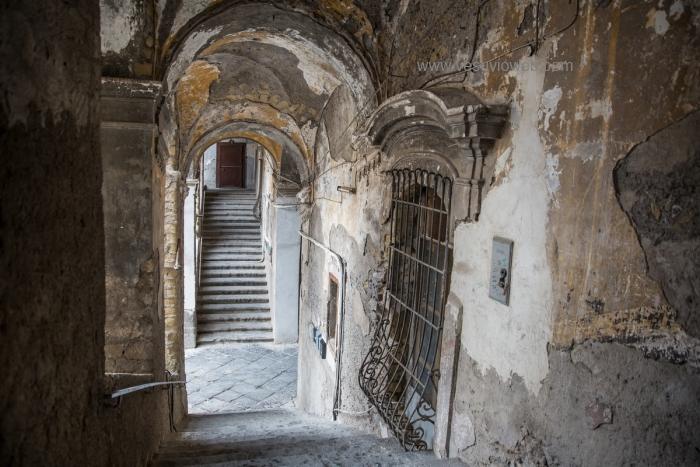 17 - Villa Pignatelli di Montecalvo - vesuvioweb 2015