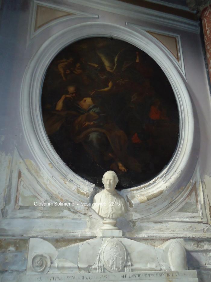 17  -  vesuvioweb 2015 - La chiesa di San Pietro Martire - Di Giovanni Solimene