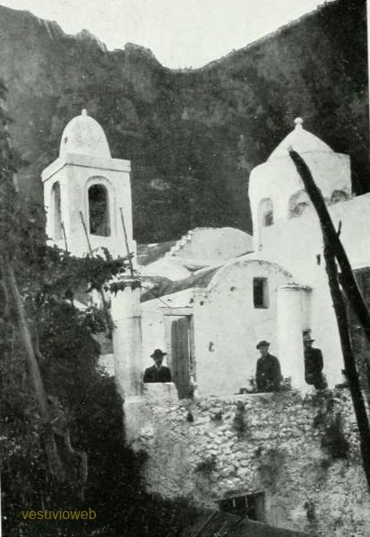 18 CAPRI 1913