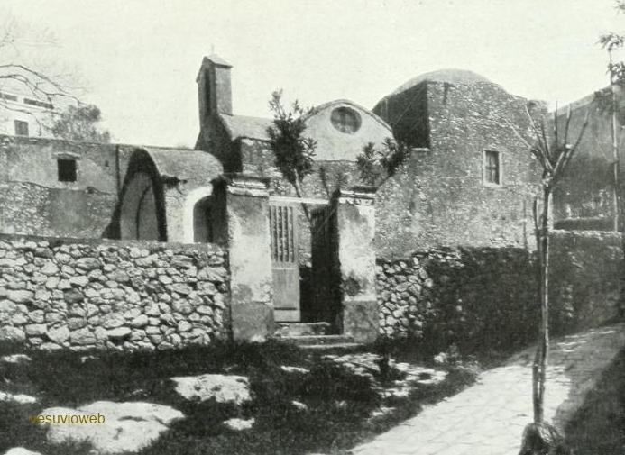 19 CAPRI 1913