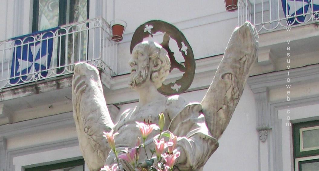 19 Duomo d'Amalfi - vesuvioweb 2013