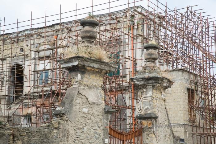 19 - Villa Pignatelli di Montecalvo - vesuvioweb 2015