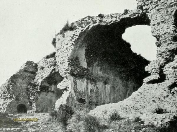 2 CAPRI 1913