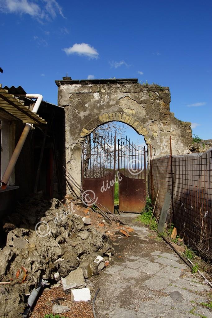 2 Di Lecce Franco - Vesuvioweb 2015