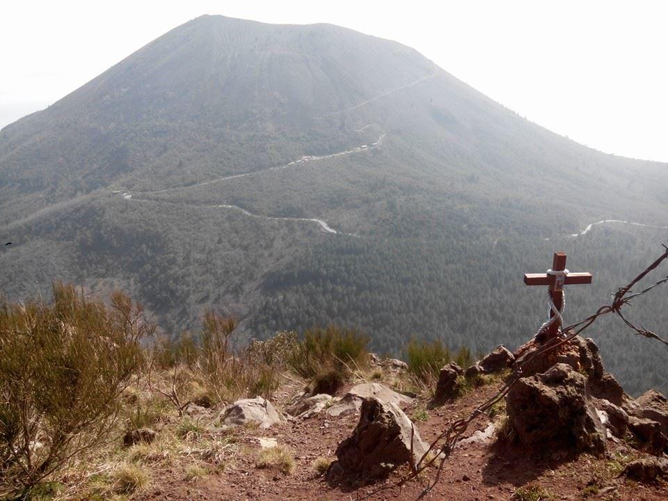 2 - Monte Somma - Nicola Liguoro - vesuvioweb 2016