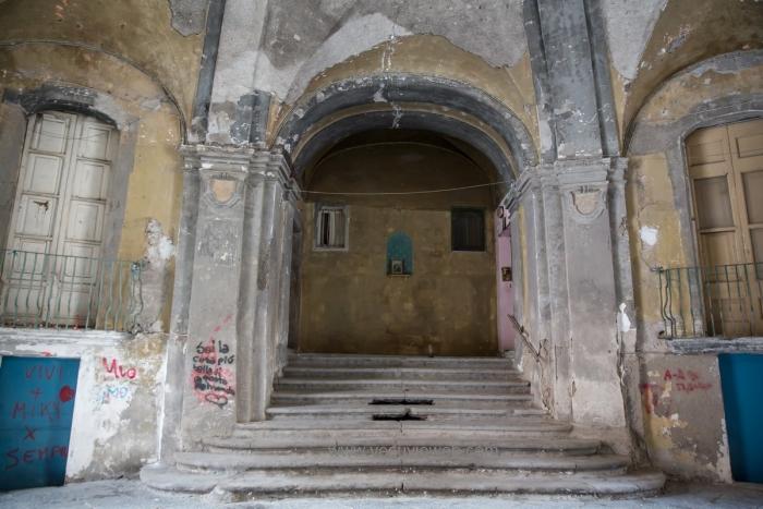 2 - Villa Pignatelli di Montecalvo - vesuvioweb 2015
