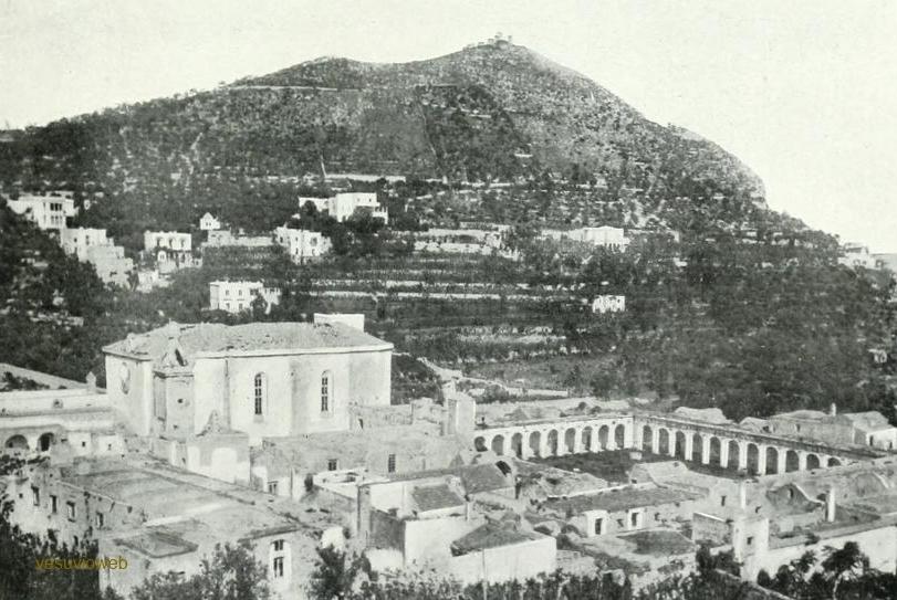 20 CAPRI 1913