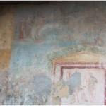 20 Casa pompeiana - Larario - Casa di Ottavio Primo- vesuvioweb