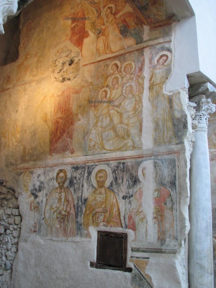 20  vesuvioweb - Amalfi 2010