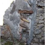 21 Casa pompeiana - Larario - Casa di Apollo o delle Danzatrici - vesuvioweb