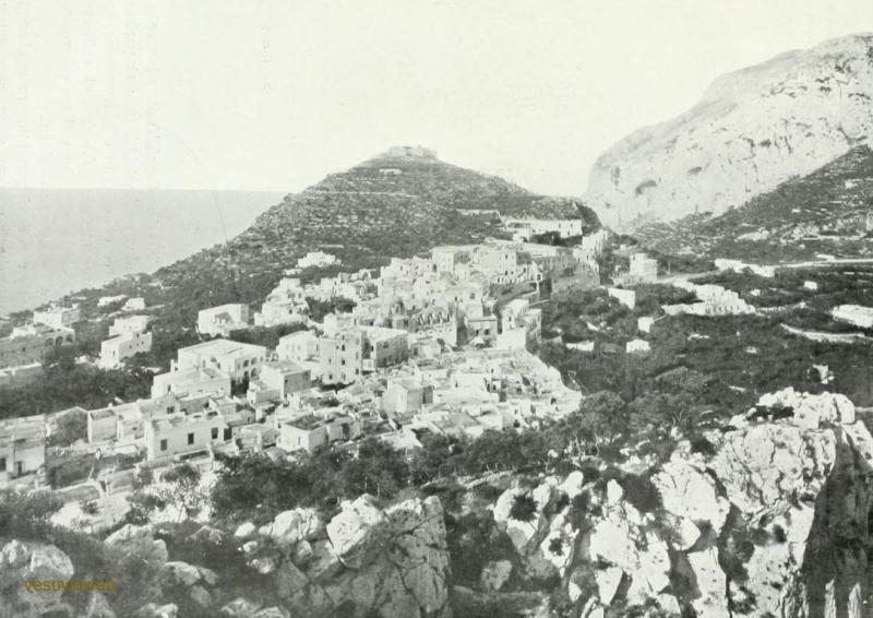 22 CAPRI 1913