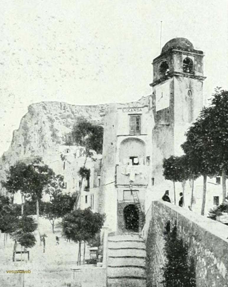 24 CAPRI 1913